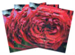 Rumwood Nurseries Rose Catalogue
